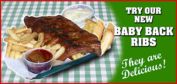 baby back ribs prize winning baby back ribs full rack baby back ribs ...